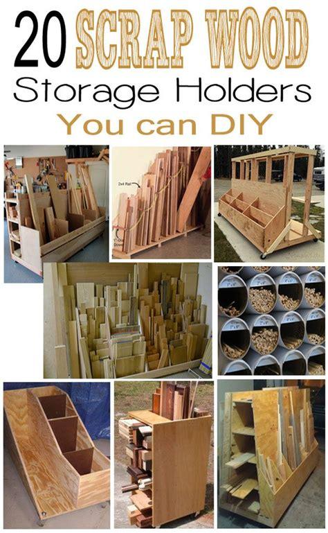 remodelando la casa woodworking projects diy cool