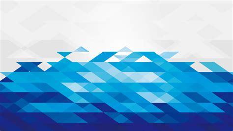 Pattern White Blue Cool  Wallpapersc Desktop