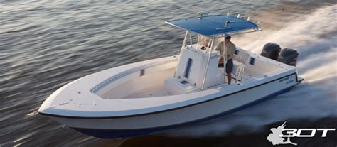 Contender Boats Vs Boston Whaler by Contender Boats For Sale At Hickory Bluff Marinehickory