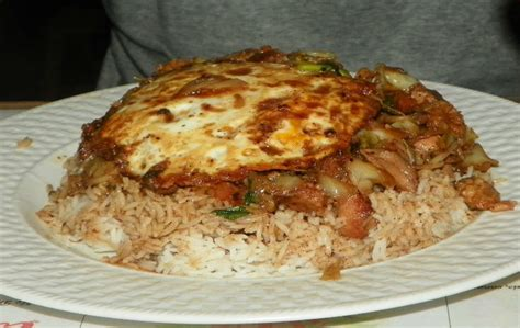 cuisine ile de la cuisine mauricienne spécialités de l 39 île maurice