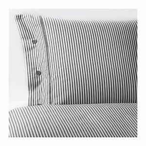Ikea Biancheria Letto Completo Lenzuola Tinta Unita Made