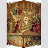 Resurrection Of The Body | 1008 x 1400 jpeg 960kB