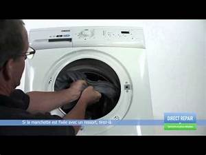 Dimension Lave Linge Hublot : machine laver lave linge boulanger dimension standard ~ Premium-room.com Idées de Décoration