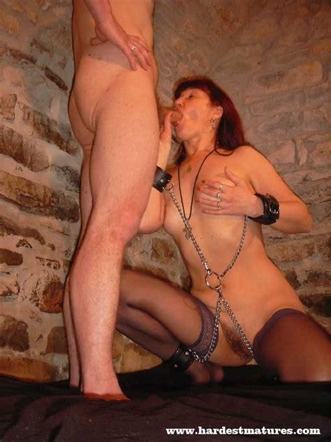 Mature Slut Lisa Photo Album By Kimberly79