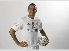 Juventus meet with Danilo agent Juvefccom