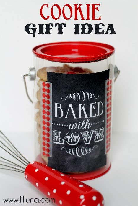 10 easy christmas gifts to make for neighbors easy gift ideas