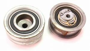 Timing Belt Tensioner Pulley 99