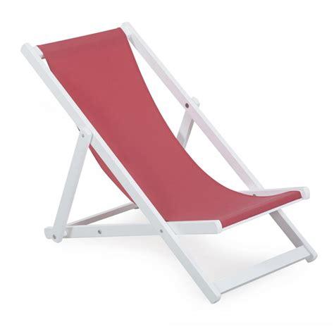 alinea chaise longue catgorie petites chaises page 2 du guide et comparateur d