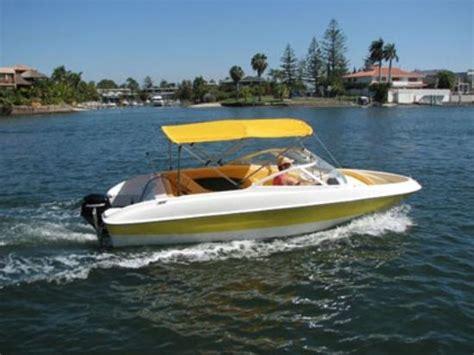 Fishing Boat Hire Surfers Paradise by Capri Boat Hire Surfers Paradise 2018 All You Need To
