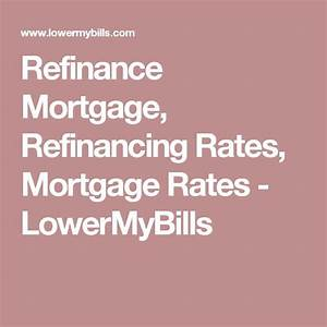 best 25 refinance mortgage ideas on pinterest danville With what documents do i need to refinance my mortgage