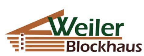 Wie Teuer Ist Ein Blockhaus by Blockhaus Ratgeber