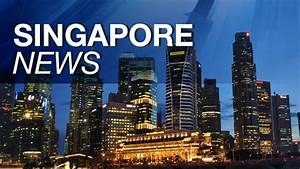 Singapore News Online – How to Spot the Updated One
