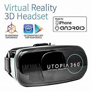 Buy Virtual Reality Wearable Technology Online