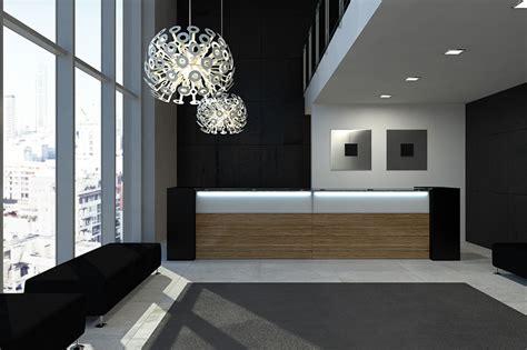 mobilier de bureau poitiers mobilier de bureau poitiers maison design modanes com
