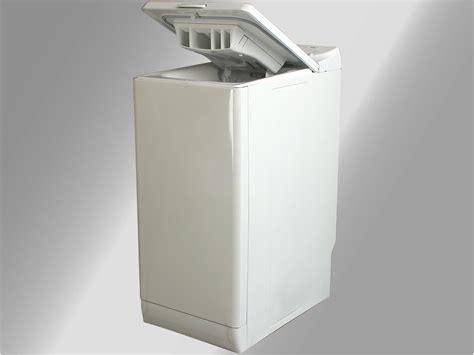 waschmaschine 40 cm breit frontlader waschmaschine 45 cm breit frontlader preis vergleich