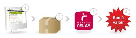 mondial relay livraison samedi promotion futs de leffe perfectdraft 224 21 90 achat vente futs de bi 232 re perfectdraft 6 litres