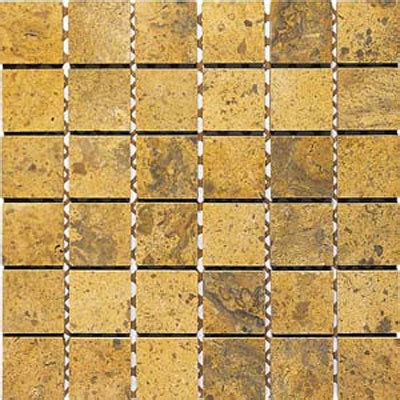 tile spacers for brick pattern popular crocheting patterns