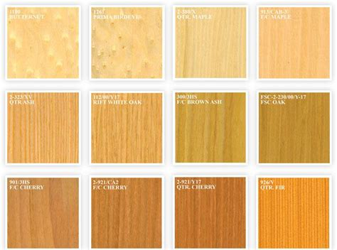 furniture finishes light wood finish guide kwyw