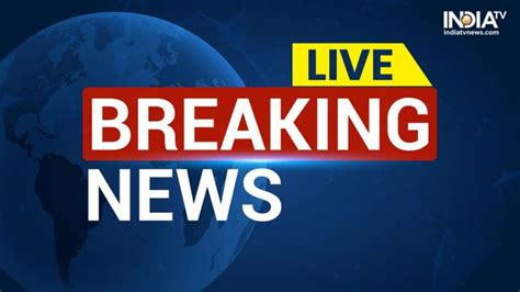 Breaking News: November 13, 2020 | Highlights | World News ...