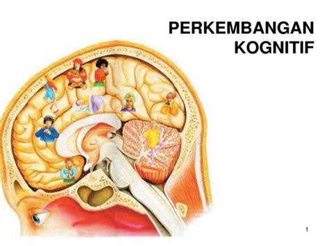 perkembangan kognitif  bahasa bner