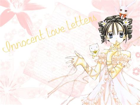 Anime Wallpaper Siteleri - moon wo sagashite anime wallpaper resim 9
