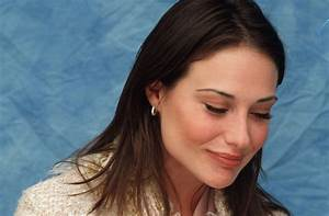 Claire Forlani pictures gallery (1) | Film Actresses