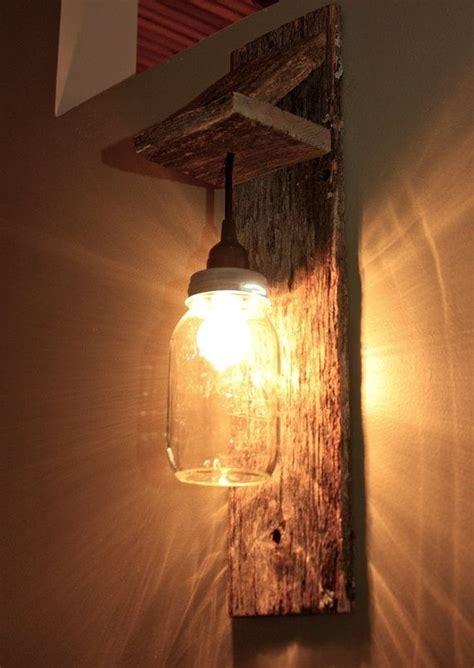 2019 latest diy outdoor wall lights
