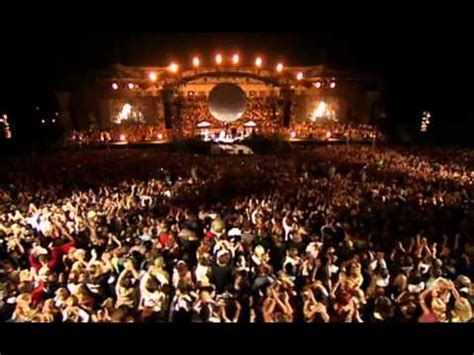 Prāta Vētra (Brainstorm) koncerts 2008 - YouTube