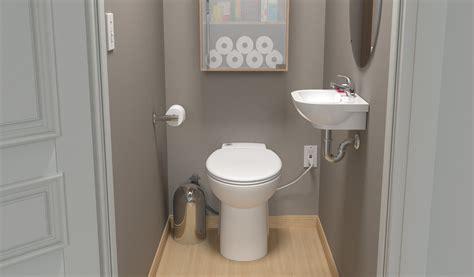 saniflo for kitchen sink saniflo bathroom ideas creative bathroom decoration 5071