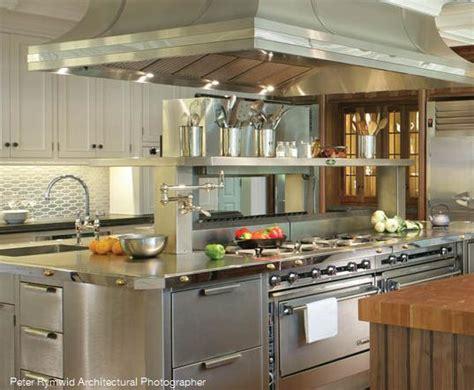 hotel restaurant kitchens images  pinterest