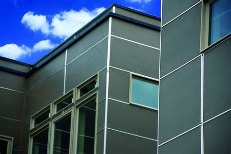 fiber cement features lock joint system  residential pros