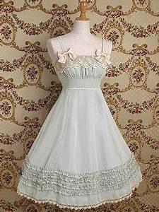 1394 best Ooh~ La~ La ~ Vintage Nightgowns & Lingerie ...
