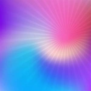 What Are The Bright Lights In The Sky Tonight Abstract Blur With Starburst Download Free Vectors