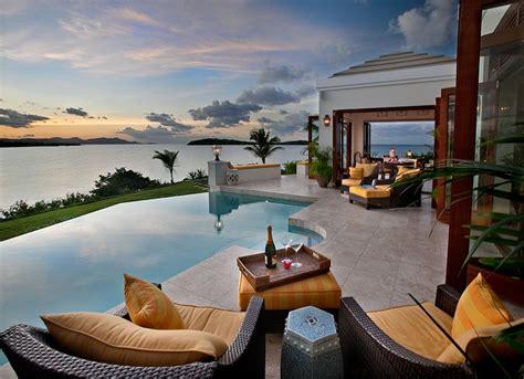 Serene Caribbean Rental Villa serene caribbean rental villa home decoz