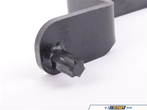 scha schwaben bmw belt tensioner tool nn
