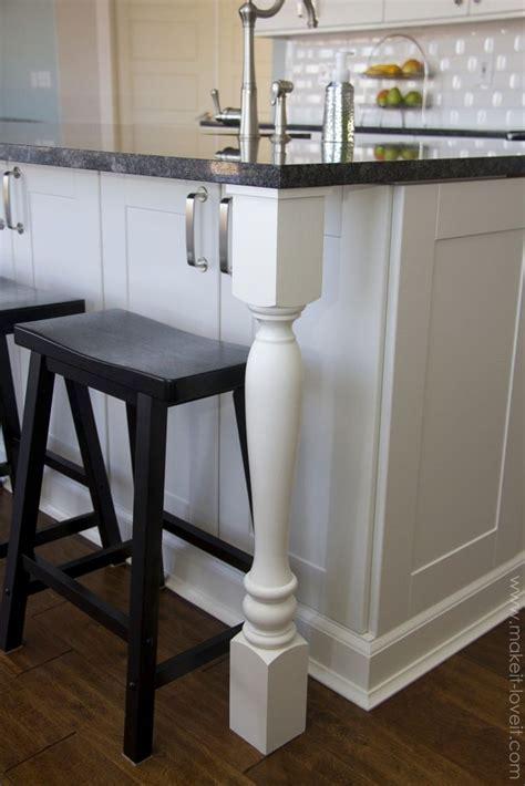Best 25  Backless bar stools ideas on Pinterest   Stools