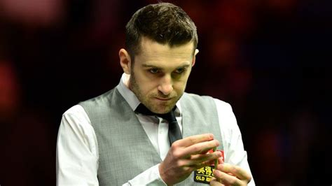 Ronnie O'Sullivan and Mark Selby through to UK ...