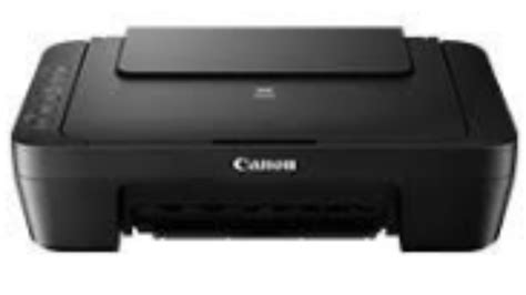 Printing with this machine produces a maximum. Canon Treiber Tr8550 Windows 10 : Canon Pixma Tr8520 Wireless All In One Inkjet Printer Black ...