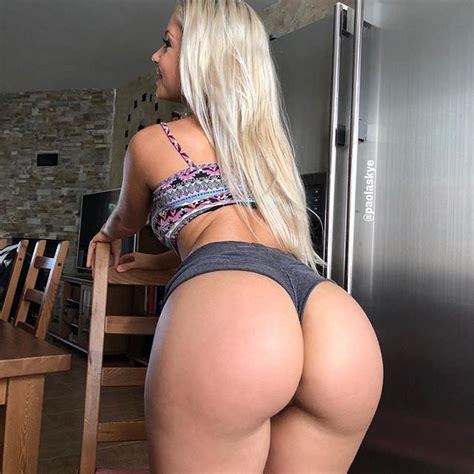 Paola Skye Nude Snapchat Leaked Dupose