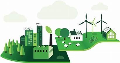 Business Environmental Management Responsibility Energy Corporate Romania