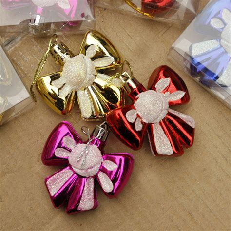 buy wholesale christmas ornaments clearance