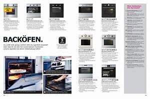 Single Einbauküchen Mit Elektrogeräten : single einbauk chen mit elektroger ten k chengestaltung kleine k che ~ Markanthonyermac.com Haus und Dekorationen