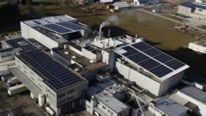 Photovoltaik Eigenverbrauch Berechnen : photovoltaik eigenverbrauch und direktverbrauch im gewerbe ~ Themetempest.com Abrechnung