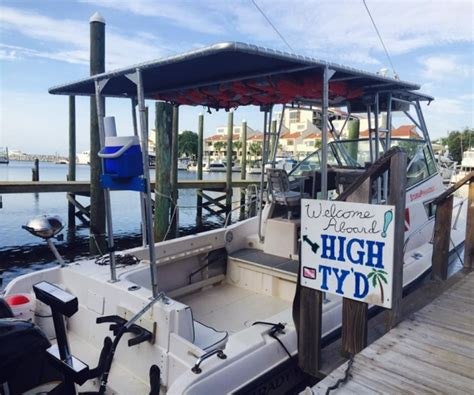 Used Sailfish Boats For Sale By Owner by Commercial Boats For Sale Used Commercial Boats For Sale