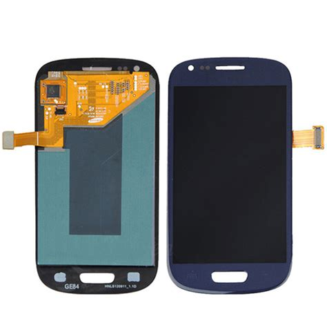 wholesale samsung galaxy  mini replacement parts canada