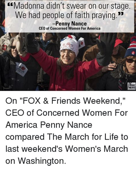 Women S March Memes - 25 best memes about womens march on washington womens march on washington memes