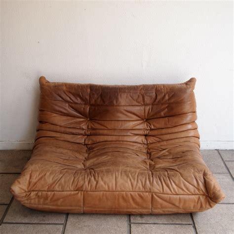 site vente canapé les beaux décors avec le canapé togo légendaire archzine fr