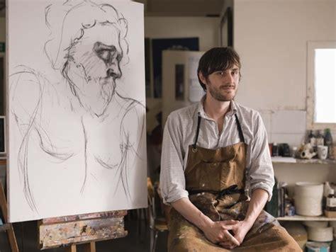 comment peindre une toile a l acrylique comment pr 233 parer un fond de toile pour un tableau 224 l acrylique