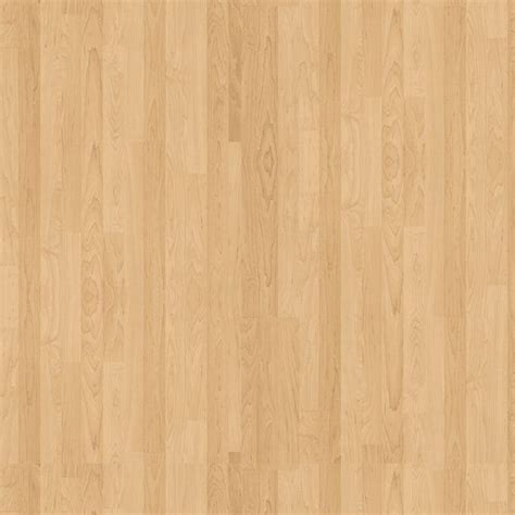 oak flooring texture 10 of the best realistic seamless wood textures