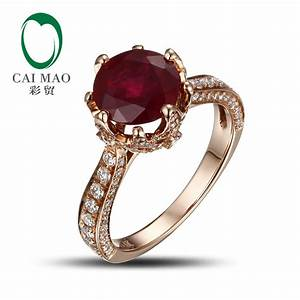 Online buy wholesale blood diamond jewelry from china for Blood diamond wedding rings